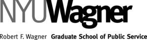 NYU Wagner Logo